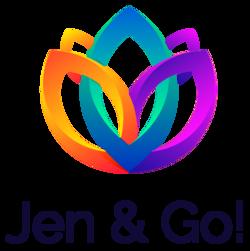 Jen&Go!
